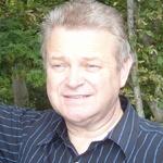 Paul Blake M.