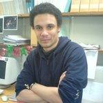 Valerio A R M R.