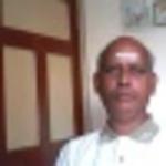Ranganathan N.