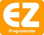 EZ N.