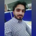 Fawad Shakir