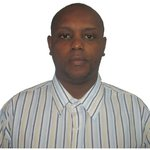 Allan Muhari