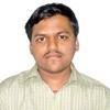 Bhavik S.
