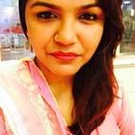 Shaheen A.