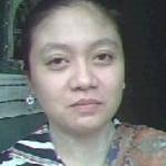 Ma.Liza R.
