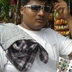 Sudith Paladugu