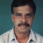 Pandian K.