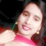 Mis Kolpona A.'s avatar
