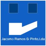 Jacomo Ramos &.