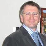 Riccardo T.