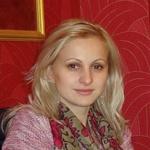 Simona-Ionela D.