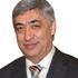 Ahmed V.