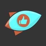 Eyegager G.