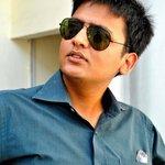 Kumail Syed
