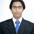 Dr Hafiz Muhammad W.
