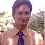 Dhanjiv K.