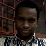 Boubakary Wadjiri A.