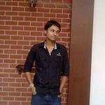 Shivam G.