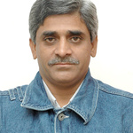 Ajit Singh Bhalla