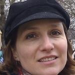 Anna E.