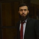 Muhammad Talha A.