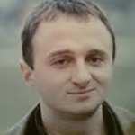 Branko V.