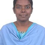 Sadhana B.