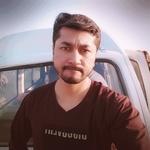 Faisal's avatar