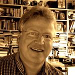 Neil D.