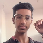 Farjad's avatar