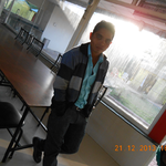 Pawan C.
