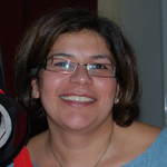 Rania Alexandraki