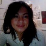 Cristina Isabella T.