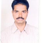 Ramakrishna prasad K.