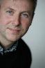 David Flockhart