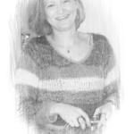 Kristine E.