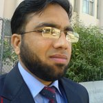 Muhammad Kazim M.