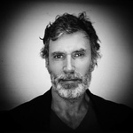 Mark W.'s avatar