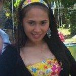 Chena Mae R.
