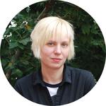 Martina S.'s avatar