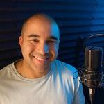 Cody W.'s avatar