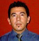 RAUL OSCAR G.