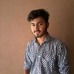 Aurangzeb K.