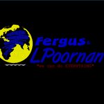 Fergus F.