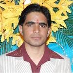 Dheerendra A.