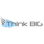 Think Big Software