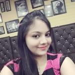 Pragya J.