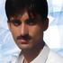 Kashif I.