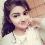 Sunita's avatar