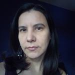 Anyela A.'s avatar